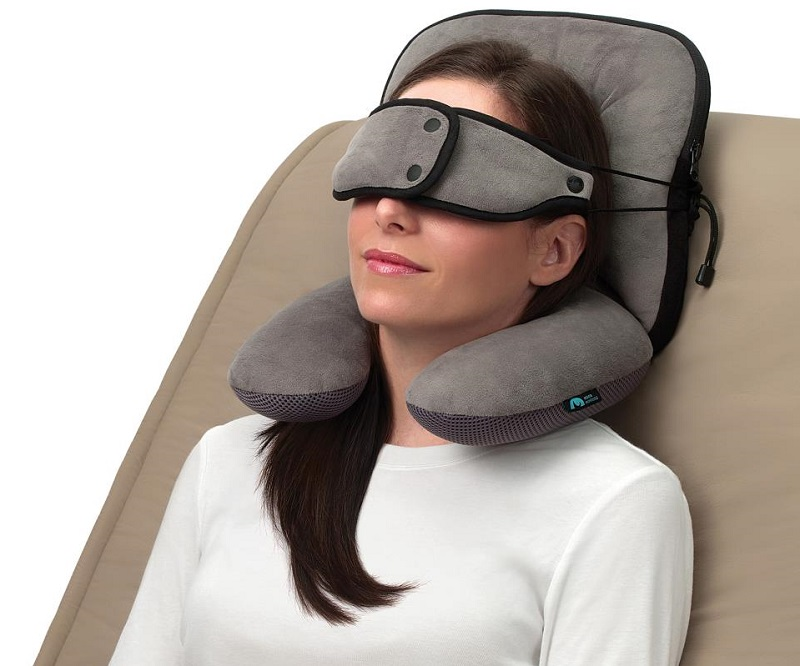 neck support cushion