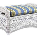 Of Chair Cushion