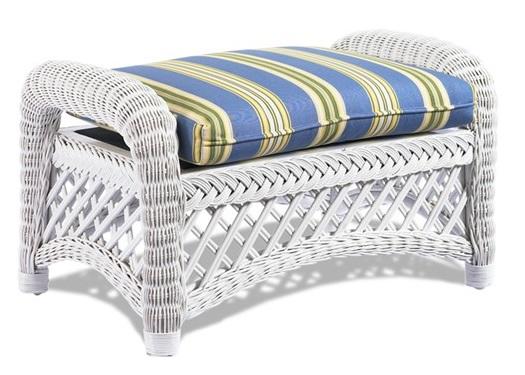 Of Chair Cushions